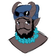 Community Character - 11