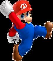 Mario NSMBOD.png
