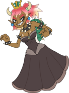PrincessBowserOct2018