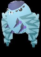 Wind Troll