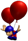 Balloon Fighter trophy.png
