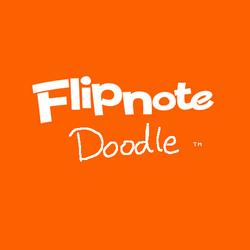 FlipnoteDoodleLogo.png