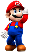 Mario (recoloration).png