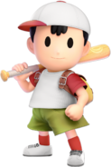 Ness FuelAlt Ultimate