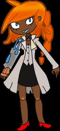 ProfessorBondi.png
