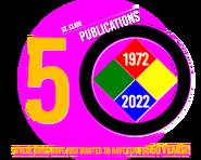 SPLogo-Full-50th-anniversary