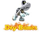 1.BMBR Dry Bones Artwork 0