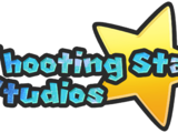 Shooting Star Studios