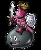 JSSB Slime Knight alt 1
