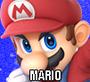 Mario Icon-0.png