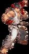 Ryu (GBF)