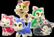 SM3DWBF Kittens