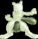 1.3.Shiny Mewtwo Posing