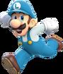 JSSB Luigi alt 3