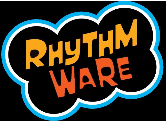 RhythmWare