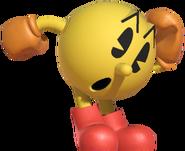 0.2.Pac-Man Scratching his head