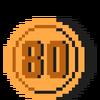 80CoinSMB