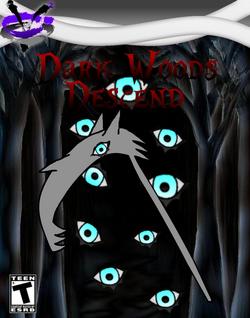 DarkWoodsV2Cover.png