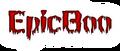 EpicBoo Logo