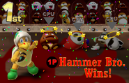 1.BMBR Victory Screen