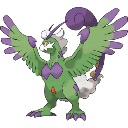 641Tornadus-Therian.png