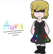 DrawingSubmissionAura