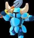 Shovel knight render by mrthatkidalex24-d9al7vt.png