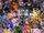 Super Smash Bros. Revolution (ZS Project)