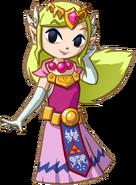 Toon Zelda (7)