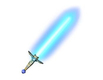 Arrow and Sword Inc.