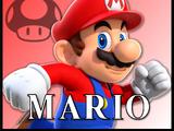Super Smash Bros. Deluxe Edition