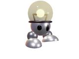 Sparkplug R