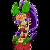 Shantae 7S - Shantae (magic) 8