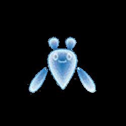 Electroplankton (SSB Quantum)