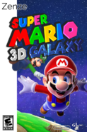 SuperMario3DGalaxyBoxartZenze