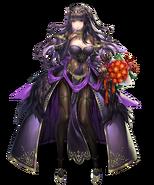 Tharja (Bridal Bloom) Heroes