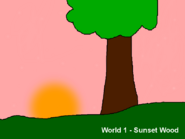 World1MANIA.com