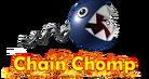 0.BMBR Chain Chomp 0