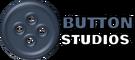 Button Studios.png