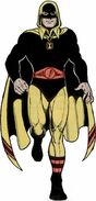 Hourman (DC Comics)