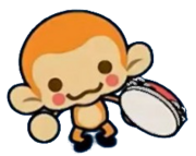 Monkey Rhythm Heaven.png