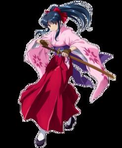 Sakura Shinguji.png