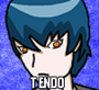 Tendo Icon.png