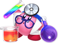 Copy-kirby.png
