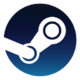 Steam Icon.png