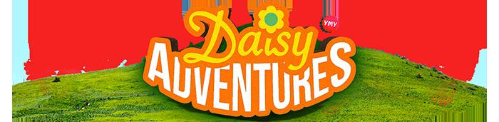 Daisy Adventures