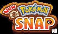 Logo EN - New Pokemon Snap.png