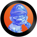 MHWii ShadowMario icon.png