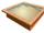 SandboxPage