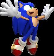 468px-Sonic Jump Main Pose